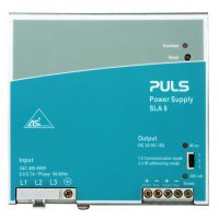 普尔世PULS 开关电源 QS20.241-C1 超低折扣 看到就询下