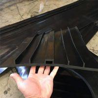 遵义中cb型埋式橡胶止水带专业生产厂 天然橡胶止水带