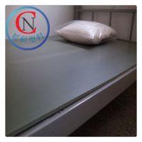 塑料床板 木床板有虫怎么办呢 换超耐防虫床板 10㎜加厚胶床 板