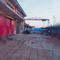 吴桥县大海锅炉辅机厂