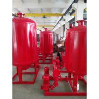 160KW定做消防泵XBD5.8/15-65G*4/160千瓦消防泵报价/160KW电动喷淋泵