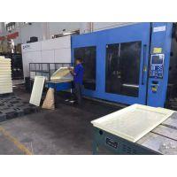 护渠塑料模具就在黑龙江佳木斯盛达建材厂价格优惠