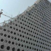天津幕墙铝单板多少钱