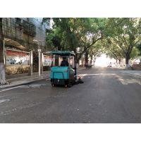 柳州供电局用的小型驾驶式扫地车哪里有卖?
