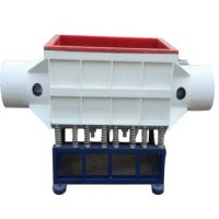 槽式研磨抛光机工作原理,槽式振动研磨机抛光工艺,槽式振动机生产厂家