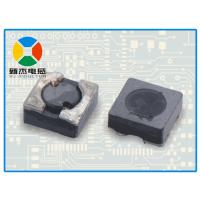 供应SPL3816-1R8M磁屏蔽薄型功率电感器