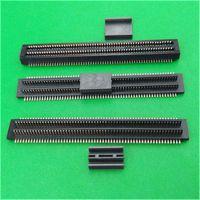 连欣板对板连接器0.5间距贴片厂家现货