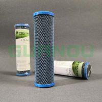 进口滨特尔PENTEK碳纤维滤芯CFB-Plus10