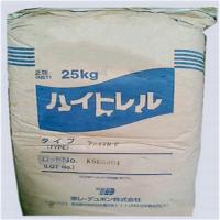 供应聚芳酯PAR塑胶料日本尤尼卡