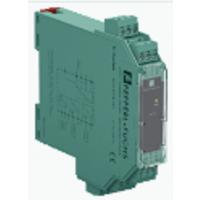 倍加福安全栅KFD2-STC4-Ex1特价,全部正品