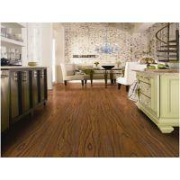 大型木地板招商加盟-罗西艺美木地板-宜君县大型木地板