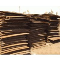 合肥钢板租赁-钢板租赁电话-安徽庐惠(推荐商家)