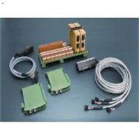 新款EUROGI模块 61E024995/EMAD212/010