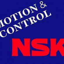 佛山NSK轴承经销商代理商 NSK轴承