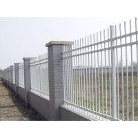 围墙@小区防护栏@园林隔离网
