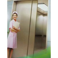 医用病床电梯