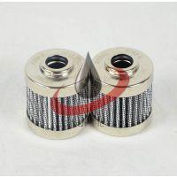 O-14P-1-10QELEMENT贺德克滤芯玻璃纤维材质