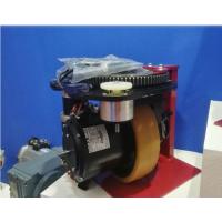 AGV驱动舵轮工业智能搬运机器人,意大利进口优质舵轮,AGV驱动