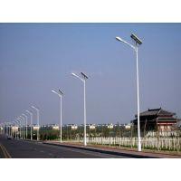 成都太阳能路灯价格 品牌:新炎光 6米灯杆 30w