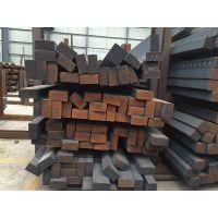 宁波球墨铸铁厂家批发 高强度球墨铸铁 QT500-7铸铁圆棒