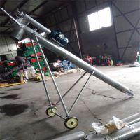 养殖牛场化粪池装车吸粪机 动力强劲三相电8米抽粪机