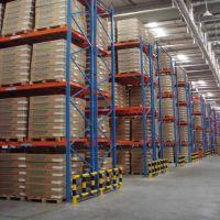 生产厂家十年的工作经验 力源重型货架 充分利用空间