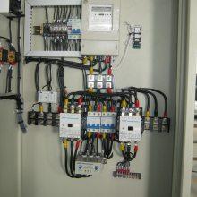 油田抽油机变频节电柜_抽油机节电器_价格/厂家
