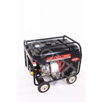 新疆直销250A氩弧焊发电电焊机