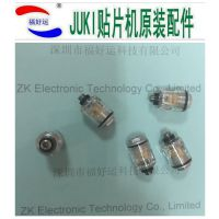 JUKI FX-1/FX-1R过滤器L155E321000 原装全新