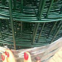荷兰网隔离栅 包塑养殖网 果园围网圈地