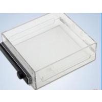 z塑料包裝 z透明保護盒HIGHLIGHT