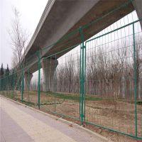 珠海高速公路铁丝网 开发区护栏网厂家 湖北护栏网价格