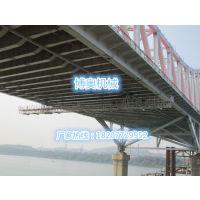 桥梁检测车-博奥牌桥梁检测车