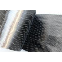 山东300g二级碳布价格 加固材料厂家出厂价