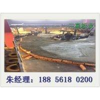 南昌三嘉板材高强水泥纤维板钢结构楼层板厂家从不含糊!