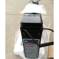 雄韬蓄电池2V200AH三瑞电池CG2-200胶体储能蓄电池 现货批发