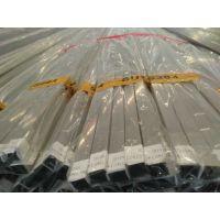 304不锈钢管厚壁工业管10*10*0.7