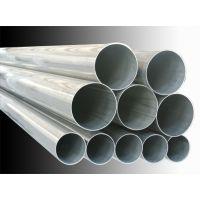 供应国标304 316不锈钢圆管100mm*2.0mm 特销