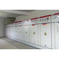 电柜回收/广州配电柜回收