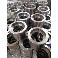 专业生产锻制管件S30408材质弯头、三通、双承口等管件