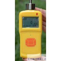 便携式复合气体检测仪(NOx、CO2)型号:MKY-M2