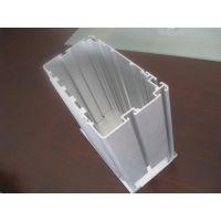 上海铝板机箱加工表面处理