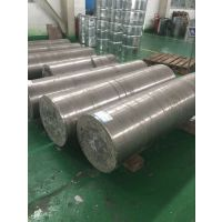 工厂供应钛材