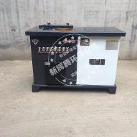 生物质颗粒真火壁炉环保节能全自动取暖炉厂家直销招代理