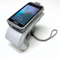供应斑马(ZEBRA)RFID阅读器手柄RFD8500无线射频采集器斑马金牌代理