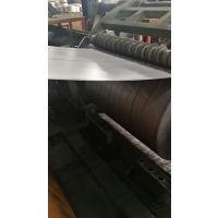 长期现货供应DC05冷轧板,拉伸板,冲压钢板