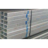 成都方管厂家-镀锌方管批发/工程专用钢材