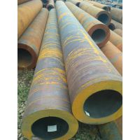 Q345B无缝钢管厂合金钢管,无缝钢管