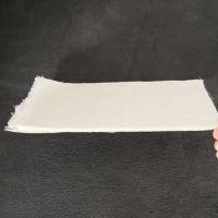 防寒服专用气凝胶面料 保暖气凝胶布料 蓬松 柔软 环保