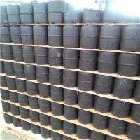 天津供应2-7/8钢塑外加厚油管护丝帽